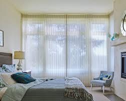 Distinctive Windows Designs Portfolio Distinctive Window Coverings In North Andover Ma