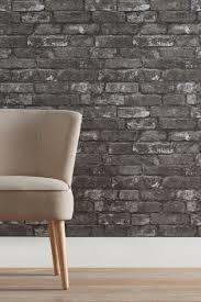 grey wallpaper grey metallic u0026 glitter wallpaper next uk