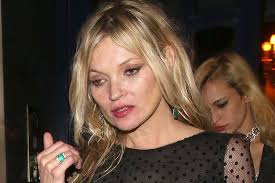 kate moss dating 18 year old son of director richard curtis after