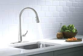 kohler faucets kitchen sink kohl bathroom fixtures medium size of bathroom granite kitchen sinks