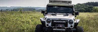 build a jeep wrangler jeep wrangler jk unlimited custom builds for sale at rubitrux