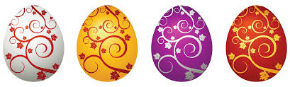 easter eggs decorative png clipart picture gallery yopriceville