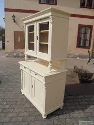 Schreibtisch Antik Funvit Com Grau Weiß Lila Wohnzimmer