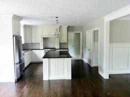 cherry hill homes inc portfolio 3 000 sf colonial with three