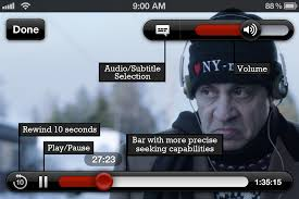 Seeking Netflix Gigaom New Netflix Ios App Capitulates To Bandwidth Caps