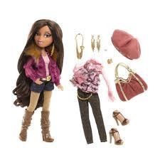 bratz paper dolls bontoys com