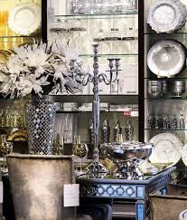 z gallerie black friday sale 42 best store snapshots images on pinterest dining room display