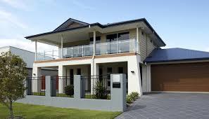 real estate agents property u0026 houses for sale century 21 australia