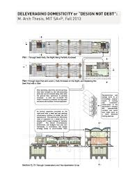 march design thesis deleveraging domesticity design not debt mit thesis9 jpg