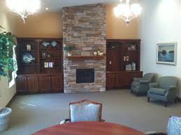 Room Design Builder Fed Design Builders U0026 Bgw Your Church Builder U0026 Architect In Michigan