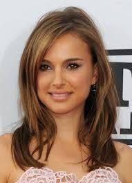 light medium skin tone the best hair color for your skin tone best brighten eyes brown