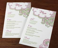 Best Indian Wedding Invitations Chandra New Spring 2015 Design Letterpress Wedding Invitation Blog