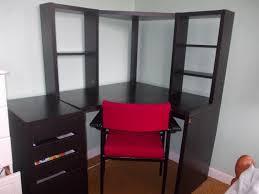 Floating Corner Desk by Floating Corner Desk The Best Inspiration For Interiors Design