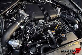 Nissan Gtr Horsepower - freshly built ams alpha 12 1500 hp gt r 6speedonline porsche