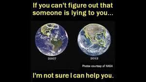 Earth Meme - flat earth memes on twitter asknasa earthisflat wakeup