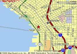 seattle map location local hud office in seattle washington hud gov u s
