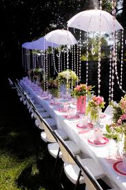 Bridal Shower Table Decorations by 99 Best Wedding Table Centerpieces Images On Pinterest Wedding