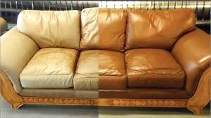 Best Leather Cleaner For Sofa Leather Sofa Conditioner Best Car Leather Conditioner Medium Size