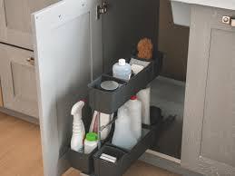 meuble egouttoir vaisselle les solutions de rangements pour votre cuisine sur mesure schmidt