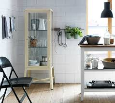 Ikea Stockholm Glass Door Cabinet Favorites From Ikea S 2014 Catalog Driven By Decor