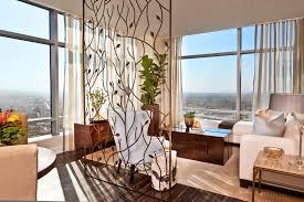 kitchen living room divider 33 best room divider images on