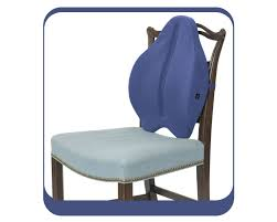 office chair pillow for back best back support pillow for