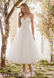 mori lee voyage estelle u0027s dressy dresses in farmingdale ny