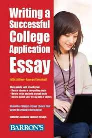 Colleges and Do you on Pinterest