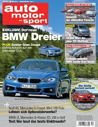 lexus is zahnriemenwechsel auto motor und sport 28 mai 2015 bak by augusto dantas issuu