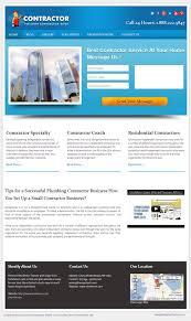 local business u2013 a responsive business wordpress theme best