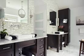 bathroom design nj bathroom design design your lifestyle