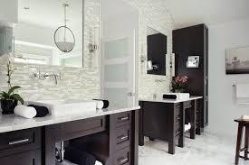 bathroom designs nj bathroom design design your lifestyle