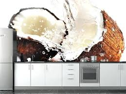 kitchen wall mural ideas wallpapers for kitchen walls kitchen wall mural wallpaper ideas