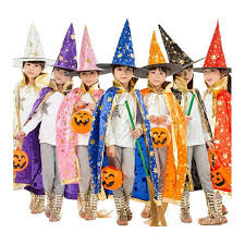 Witch Halloween Costumes Online Buy Wholesale Witch Halloween Costume From China Witch
