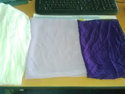 teinter un canap en tissu teindre du tissu en polyester teindre les tissus