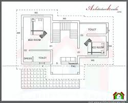 large 2 bedroom house plans two bedroom townhouse plans 2 bedroom house plans 3 bedroom house