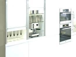 meuble cuisine porte coulissante ikea meuble de cuisine avec porte coulissante meuble cuisine avec porte
