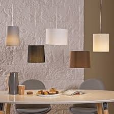 Wohnzimmer Lampen Kaufen Wohndesign Kühles Ausergewohnlich Wohnzimmer Pendelleuchte