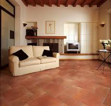 Nobile Laminate Flooring Cotto Nobile By Saime U2022 Tile Expert U2013 Distributor Of Italian Tiles