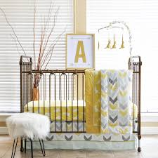mini crib bedding for girls decorating cute baby cribs decorating ideas by pam grace