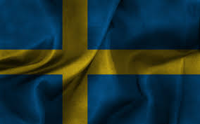 Sweden Flag Image Image Swedish Flag By Mynightclub Jpg Alter Ego Roleplay Wiki