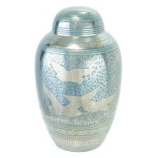 cheap cremation luxury cremation vases cremation urn cremation boxes uk