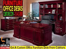black office desk for sale black desk for sale your local deals and advert listings office idea