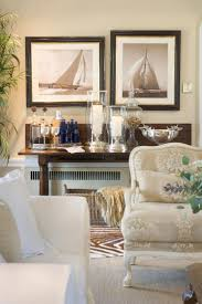 colonial interiors living room playful touches for colonial living room decor