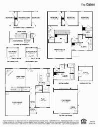 fancy house floor plans comfortable carolina house plans ideas besthomezone com