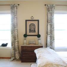 Thermal Pinch Pleated Draperies Interior Luxury Pinch Pleated Drapes For Interior Design Ideas