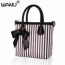 compare prices on gifts for wife online shopping buy low price