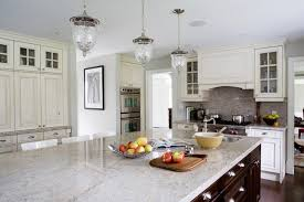 modern kitchen countertop ideas how to choose a granite countertop types colors edges and finishes