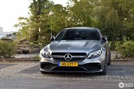 exotic car spots worldwide u0026 hourly updated u2022 autogespot by badu