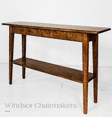 mission style console table console table elegant mission style console tables high resolution